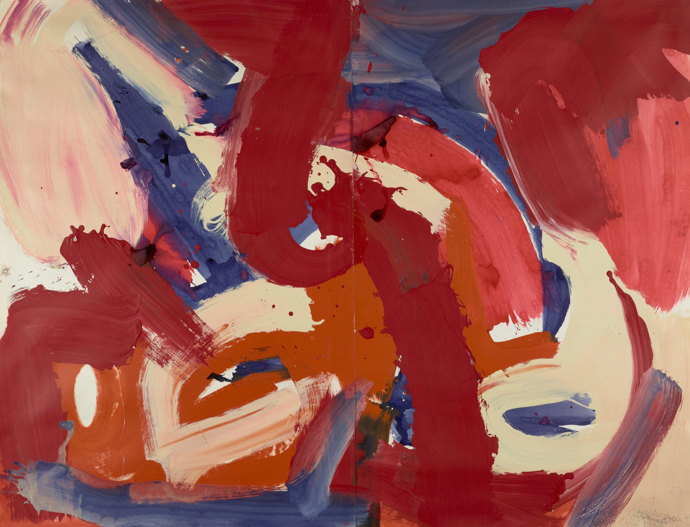 Francine Simonin, Composition, 1978